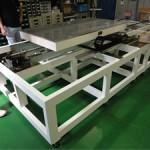 自動機械の製作例 (2)